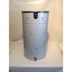 Abfüllbehälter 200 kg