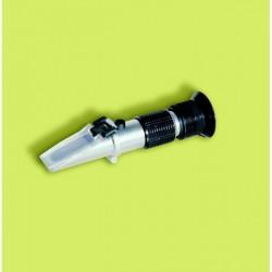 Refraktometer